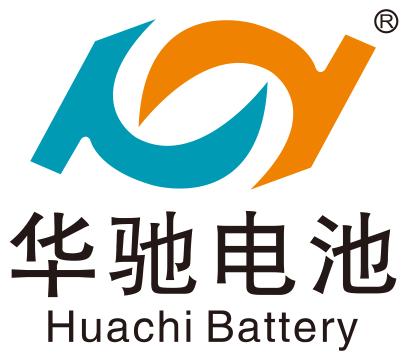 福州南航蓄电池有限公司